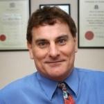Dr Ian Gillam
