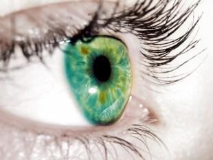 How do I prevent age-related macular degeneration?