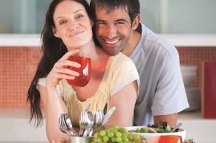 Vitamin B1 (thiamine) and aging