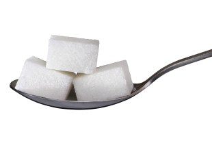 Is fructose toxic?