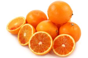 Vitamin C, skin & aging