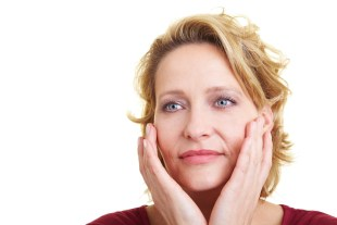 Skin care and rejuvenation for aging hands