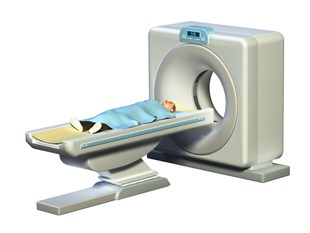 What is CT Colonoscopy?