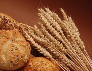 Celiac Disease Is More Common Than You Think
