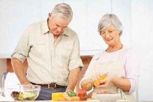 Do Dementia & Alzheimer's Mean The Same?