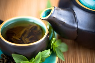 Enjoy a Cup of Tea As Well As Its Health Benefits