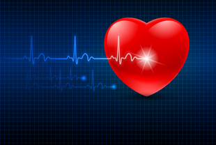 Your Heart Rate and Your Exercise Intensity