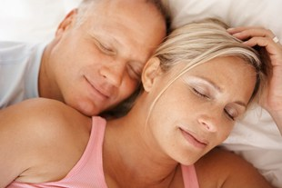 Improving Our Sleep as We Age