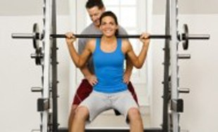 Looking to Improve Your Resistance Training?