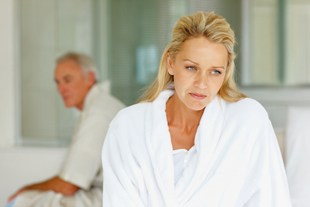 Sexual Dysfunction in Women is Common