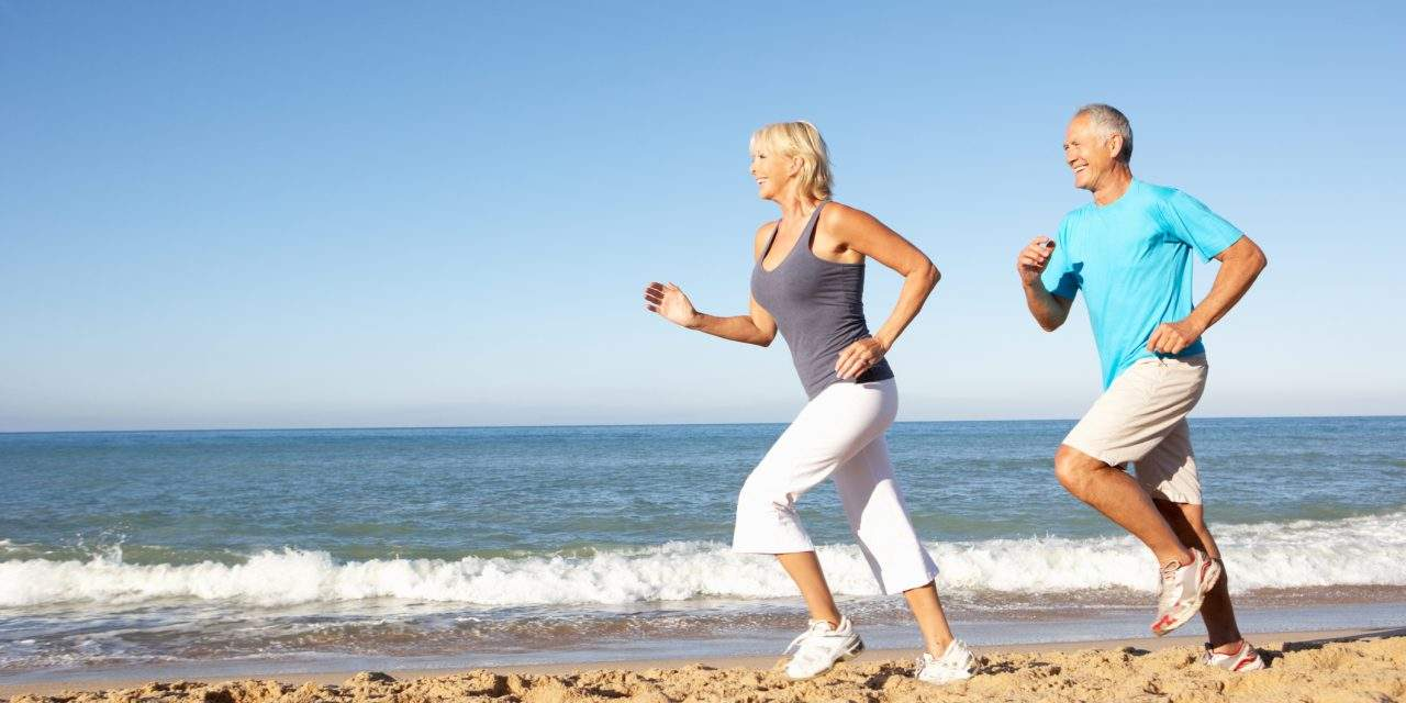 How physical activity helps diabetes