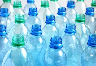 What toxins are in plastic and how do you avoid them?