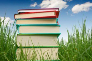 books_mind310w