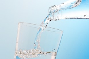 Water is essential for healthy aging and prevention of disease