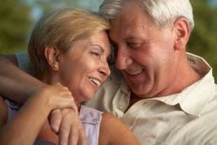 Maintaining sexual health as we age