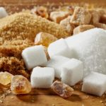 Is All Sugar Created Equal?