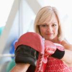 Exercise Osteoarthritis Away