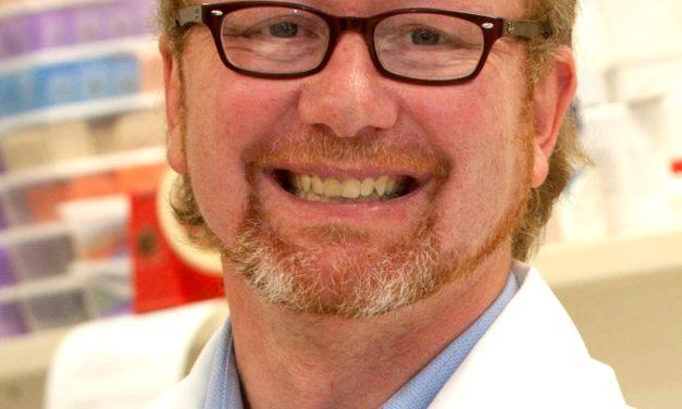DR MERLIN THOMAS