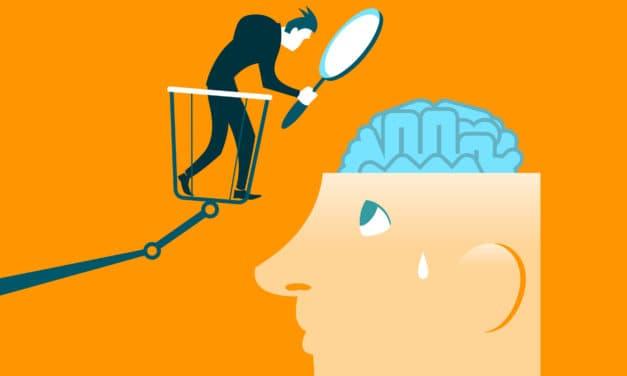 Brain function tests
