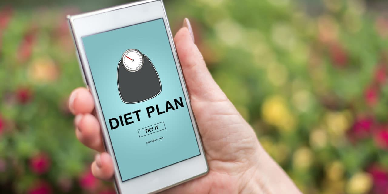 Pros and cons of four popular diets