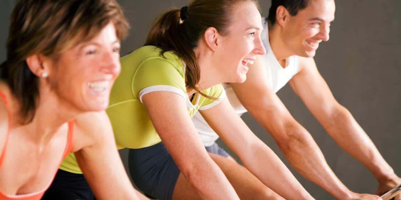 Reduce your cardiovascular disease risk