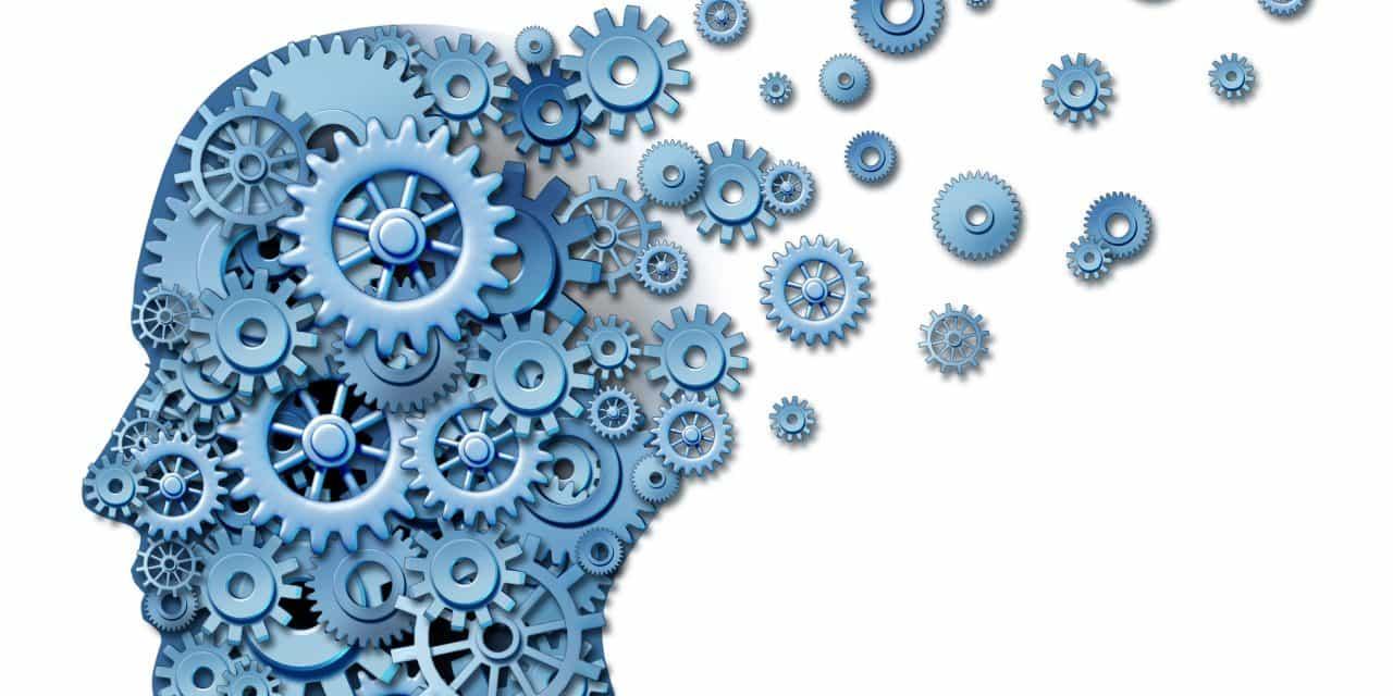 Genetics & Alzheimer's disease