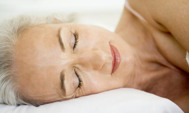 How to increase melatonin levels
