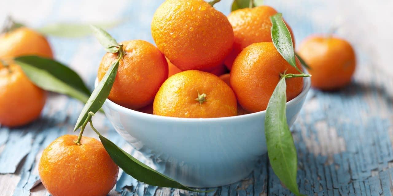 Oxidative stress, antioxidants & diabetes