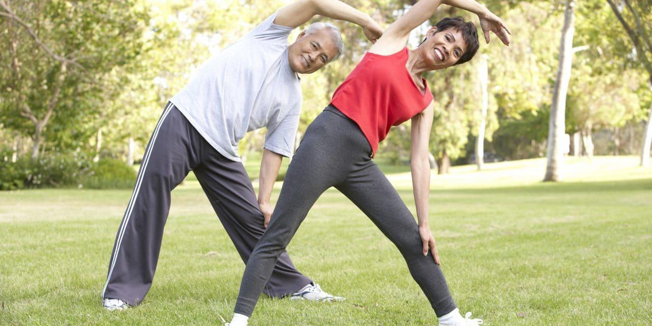 Preventative health: worth it?