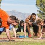 Testosterone supplement benefits & risks