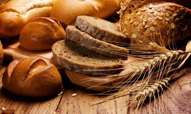 Will you develop celiac disease?