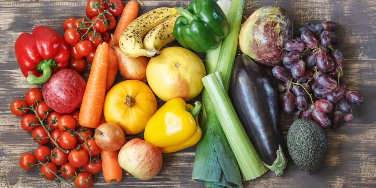 Best antioxidants for skincare
