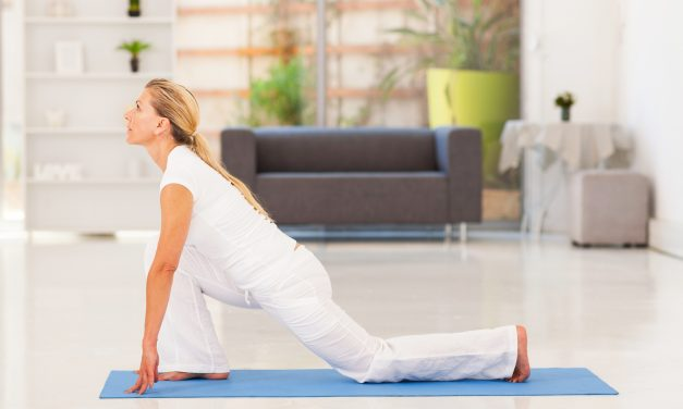 How to increase DHEA levels