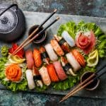 Oily fish and diabetes prevention